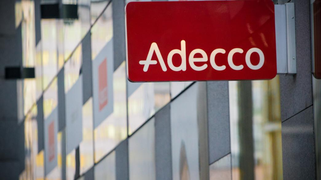 Adecco: Αυτές είναι οι 5 κυρίαρχες τάσεις στον χώρο της εργασίας