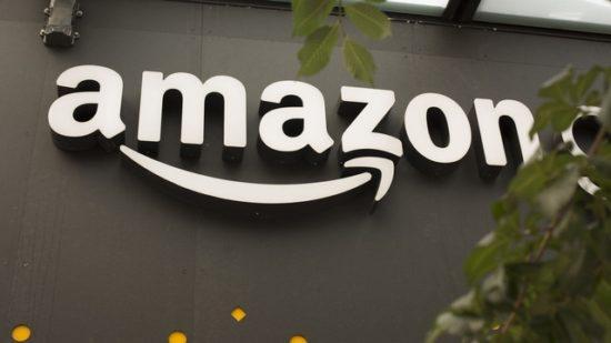Amazon: Αβέβαιο το μέλλον της Vesta – Εργαζόμενοι ανησυχούν για το νέο οικιακό ρομπότ