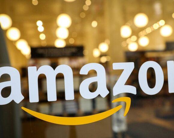 Amazon: Ο τεχνολογικός κολοσσός κατασκοπεύει τους εργαζομένους του – Δείτε πώς