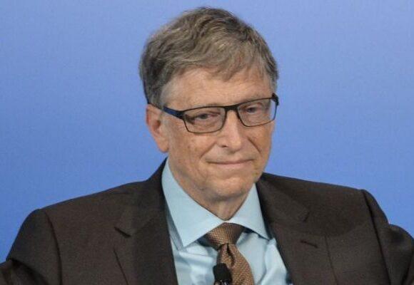 Bill Gates : Είναι πλέον ο μεγαλύτερος γαιοκτήμονας των ΗΠΑ – Γιατί έχει αγοράσει 1.000