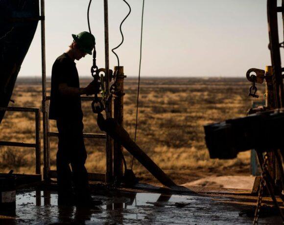 Άνοδος για την τιμή του πετρελαίου