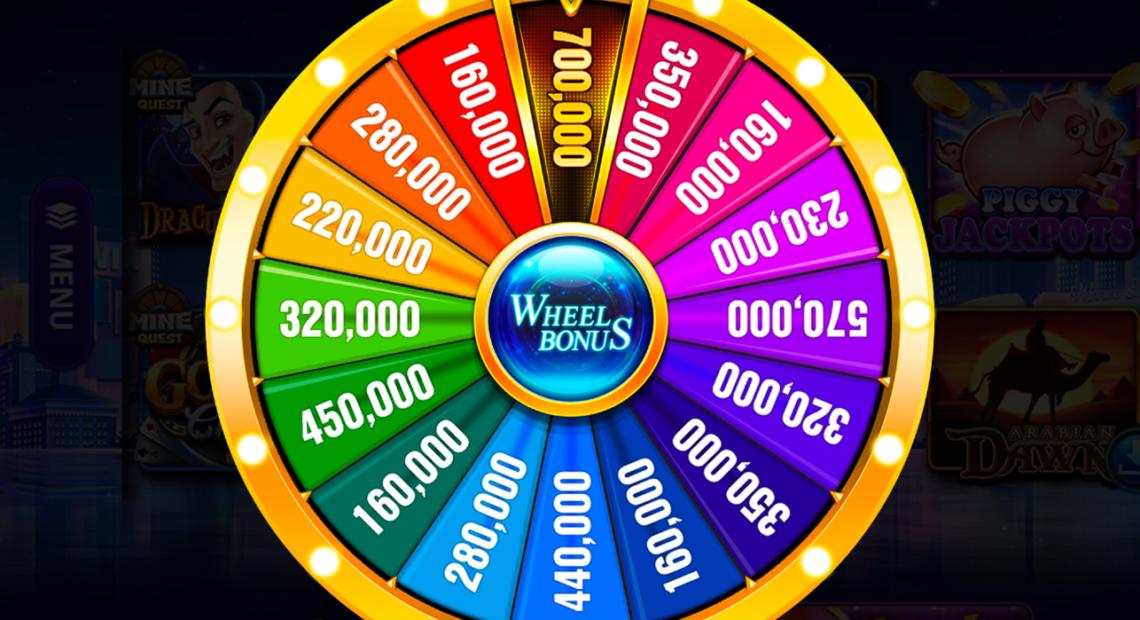 Αγωγές στην Apple για τις εφαρμογές bet και casino στην πλατφόρμα της