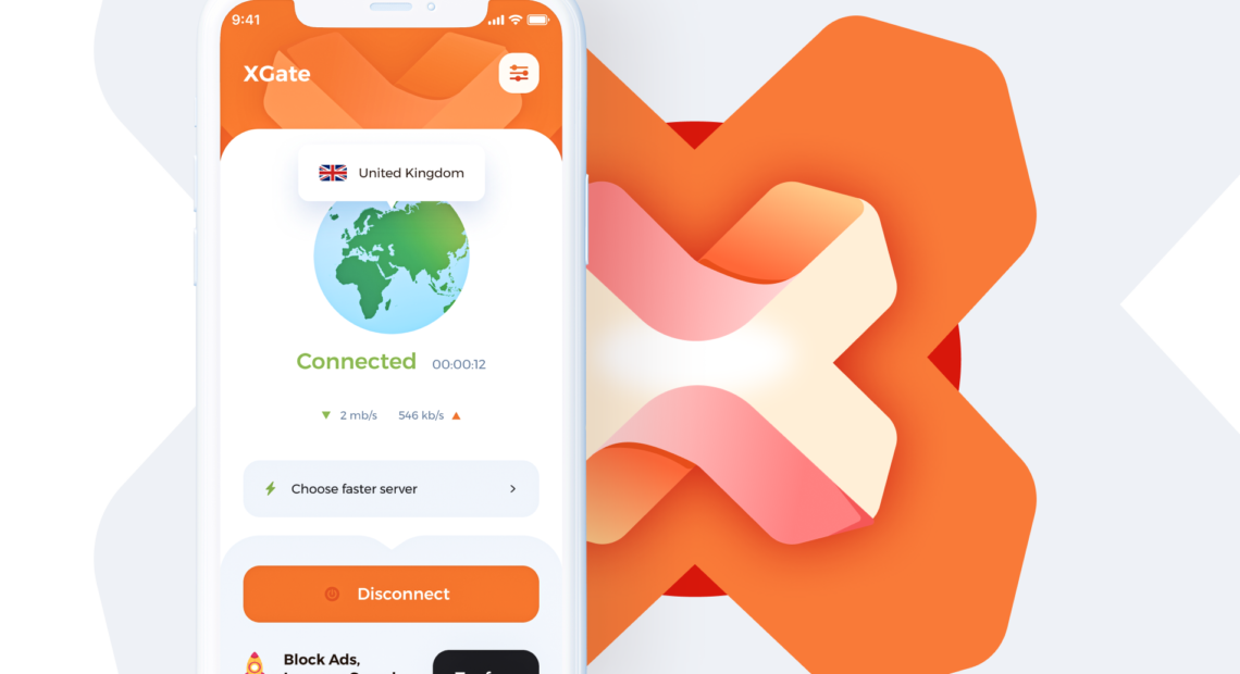 Ανακαλύφθηκε νέα απάτη στο iOS μέσω VPN app