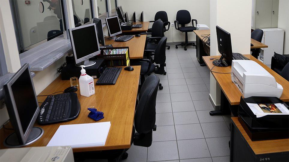 Απολύσεις: Πότε ο εργαζόμενος δικαιούται έξτρα αποζημίωση έως και 24 μισθούς