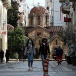 Απομακρύνεται το «Πάσχα στο χωριό» – Στόχος για μαζικό άνοιγμα στις 10 Μαΐου