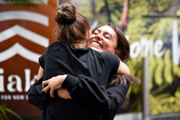 Αυστραλία : Χωρίς καραντίνα τα ταξίδια προς Ν