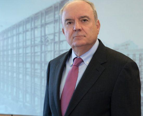 ΓΕΚ ΤΕΡΝΑ: Θέμα λίγων εβδομάδων η επενδυτική απόφαση ύψους 300 εκατ