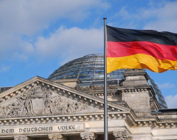 Γερμανία: Στο 1,7% ο πληθωρισμός τον Μάρτιο