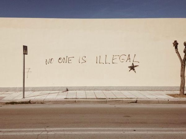 Διεθνής Αμνηστία : Η κατάσταση των ανθρωπίνων δικαιωμάτων – Ο κοροναϊός, η καταπίεση και οι ανισότητες