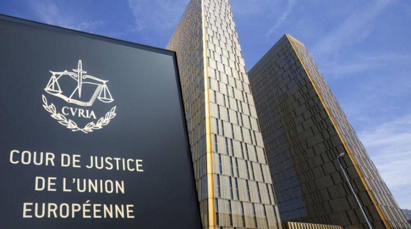 Δικαστήριο της ΕΕ: Απόφαση – σταθμός για την εργασιακή εφεδρεία στο ελληνικό Δημόσιο