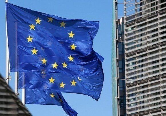 ΕΕ – Σύνοδος Κορυφής για το κλίμα: Επέκταση του εμπορίου εκπομπών ρύπων σε κτίρια και μεταφορές