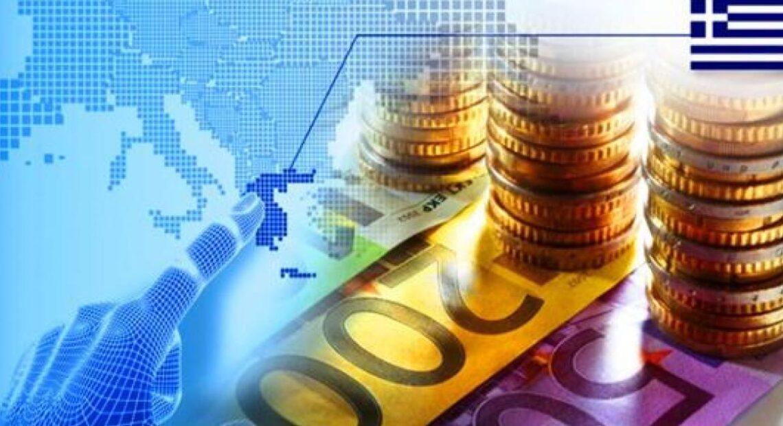 ΕΚΤ: Μέσα σε έναν μήνα αγόρασε ελληνικά ομόλογα 3 δισ