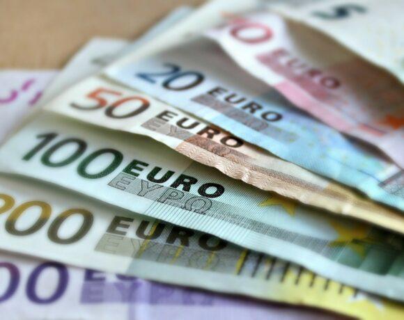 Επιδόματα ανεργίας: Έρχονται πληρωμές – Ποιοι οι δικαιούχοι και πότε πάνε ταμείο