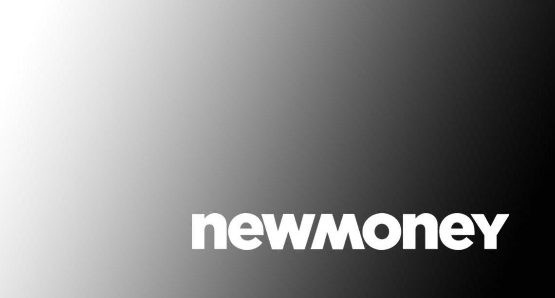 Επιτροπή Κεφαλαιαγοράς: «Πράσινο φως» στηνNewco United γιαεξαγορά μετοχών της Forthnet