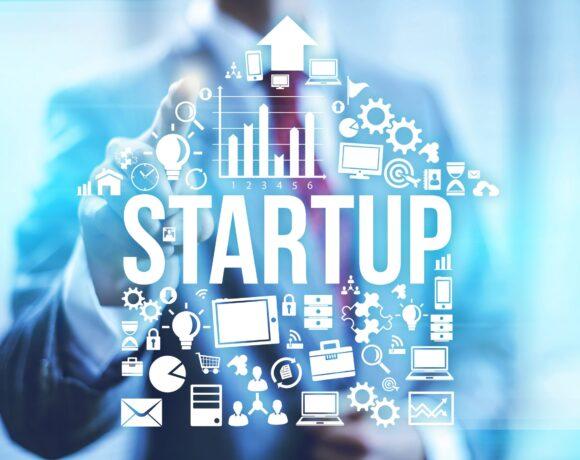 Επιχειρήσεις: Στις 301 αυξήθηκαν οι εγγεγραμμένες στο Εθνικό Μητρώο Νεοφυών