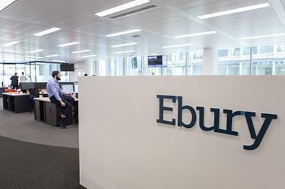 Η Κίνα στο webinar της Ebury