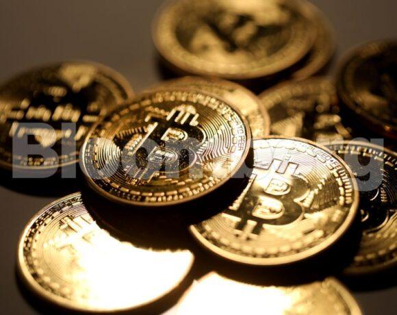 Η Τουρκία ξεκίνησε τα capital controls από το Bitcoin;