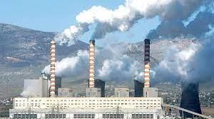 Κοζάνη: Δύο εργάτες νεκροί στον Ατμοηλεκτρικό Σταθμό Αγίου Δημητρίου της ΔΕΗ