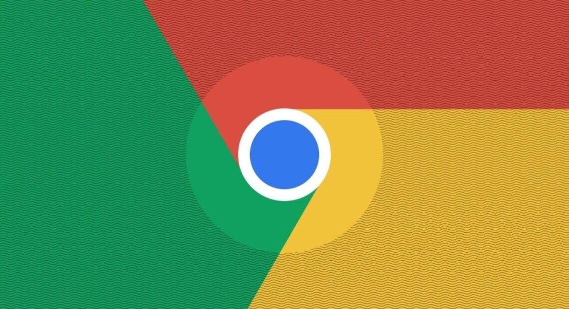 Με έμφαση στην ασφάλεια έρχεται ο Google Chrome 90