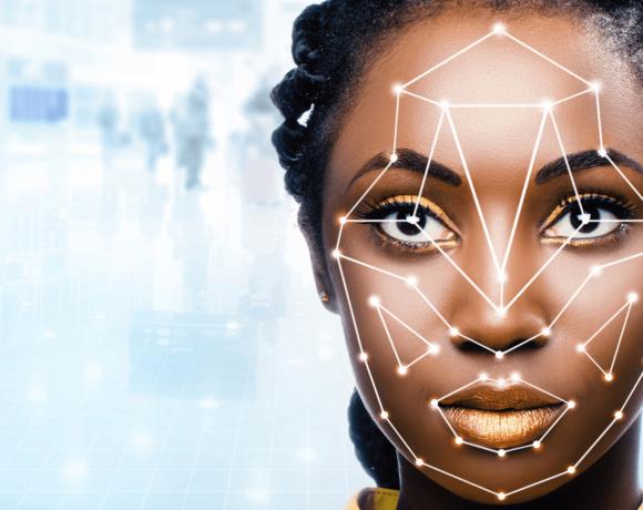 Μπορεί η Τεχνητή Νοημοσύνη να διαβάσει τα συναισθήματά σου;