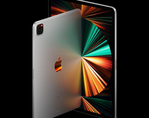 Νέα iPad Pro 2021: Κυκλοφόρησαν Ελλάδα με τιμή έως 2