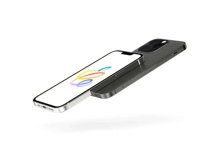 Νέα renders του επερχόμενου iPhone 13 αποκαλύπτουν πολλά