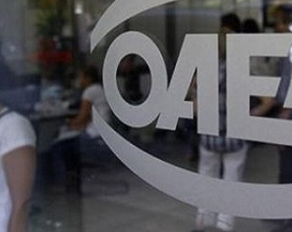ΟΑΕΔ – επίδομα 400 ευρώ: Μέχρι τις 15 Απριλίου οι πληρωμές στους εποχικά εργαζόμενους σε τουρισμό και επισιτισμό