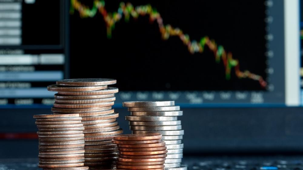 Ομόλογα: Άνοδος μετά τις ευνοϊκές προβλέψεις του ΔΝΤ