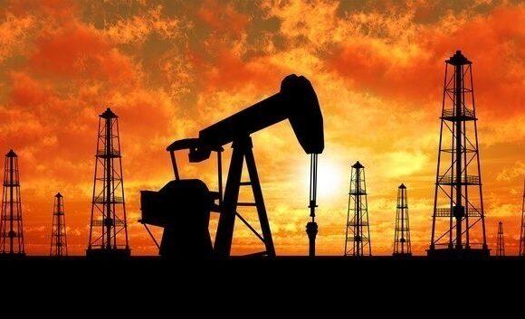Πετρέλαιο: Άνοδος στην τιμή του αργού με το βλέμμα στη συνεδρίαση του ΟΠΕΚ+