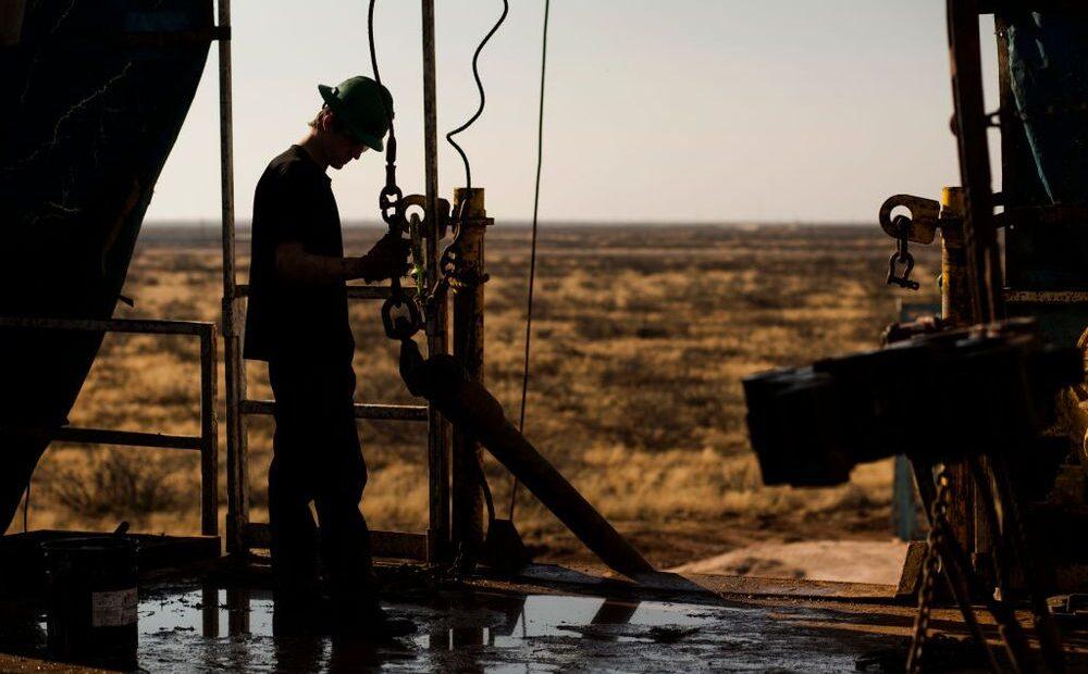 Πετρέλαιο: Κέρδη άνω του 3%