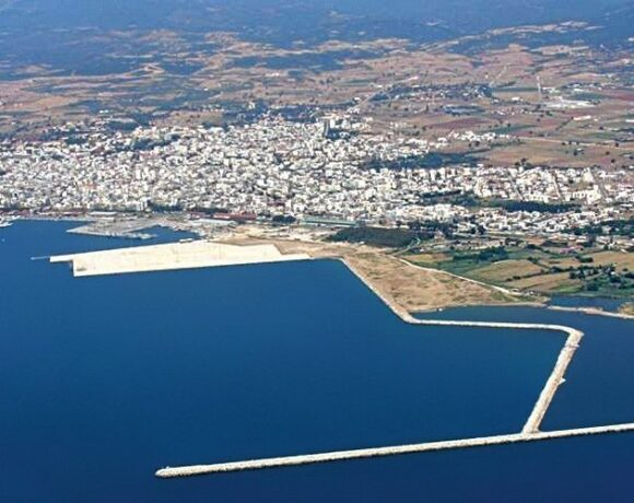 Ποιοι ενδιαφέρονται για τα περιφερειακά λιμάνια – Σε εξέλιξη οι διαγωνισμοί