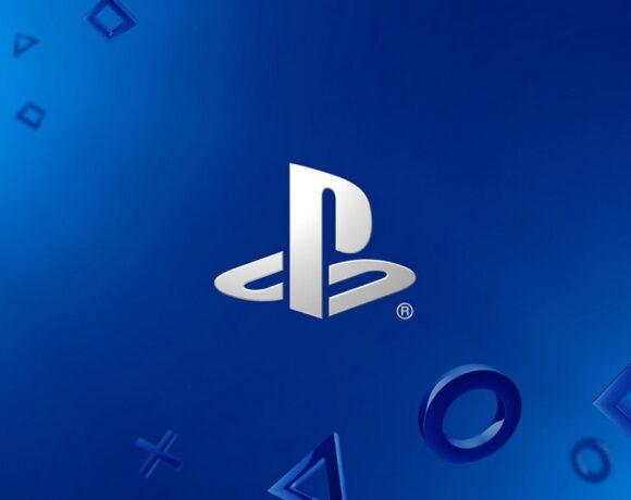 Προβλήματα στο PlayStation Network σε όλο τον κόσμο