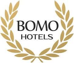 Πότε ανοίγουν τα Bomo Hotels | Ημερομηνίες ανά μονάδα