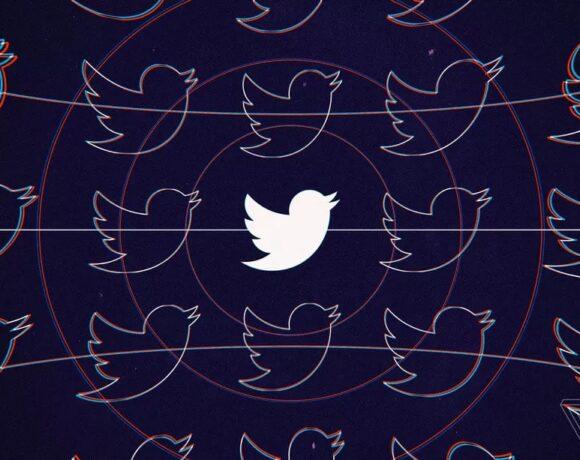 """Ρωσικές… """"καμπάνες"""" στο Twitter για αδυναμία διαγραφής περιεχομένου"""