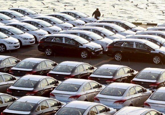 ΣΕΑΑ: Τι πρέπει να προσέχουν όσοι αγοράζουν μεταχειρισμένα αυτοκίνητα