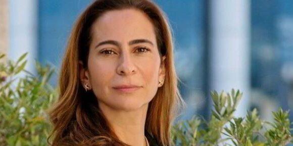 Σεμίραμις Παληού: «Η ναυτιλιακή βιομηχανία αντιμετωπίζει πολλαπλά εμπόδια στο δρόμο για την απανθρακοποίηση»