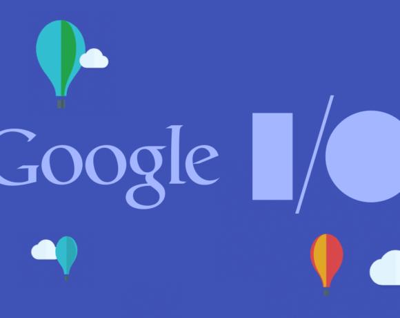 Στο επερχόμενο συνέδριο Google I/O 2021 θα δούμε και νέες συσκευές
