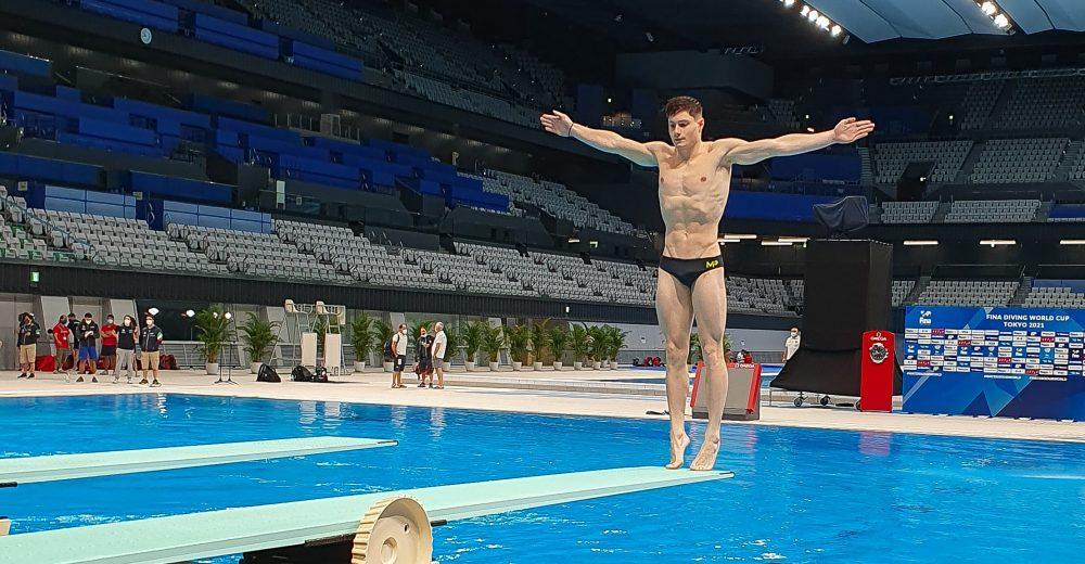 Τα δεδομένα για την Ολυμπιακή πρόκριση