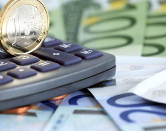 Ταμείο Ανάκαμψης: Πώς θα μοιραστούν 12,7 δισ. ευρώ για δάνεια για 31 δισ