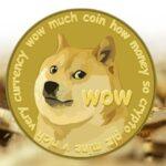 Τι είναι το Dogecoin, το κρυπτονόμισμα που έχει ξετρελάνει τον Elon Musk-Η αξία του στα ύψη