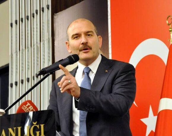 Τουρκία : Έτοιμος για ανασχηματισμό ο Ερντογάν – Ποιοι υπουργοί δεν κινδυνεύουν