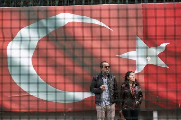 Τουρκία : Σήμερα οι ετυμηγορίες για 500 κατηγορούμενους για το αποτυχημένο πραξικόπημα