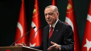 Τουρκία: Eτοιμάζεται τεράστια επένδυση στην αυτοκινητοβιομηχανία