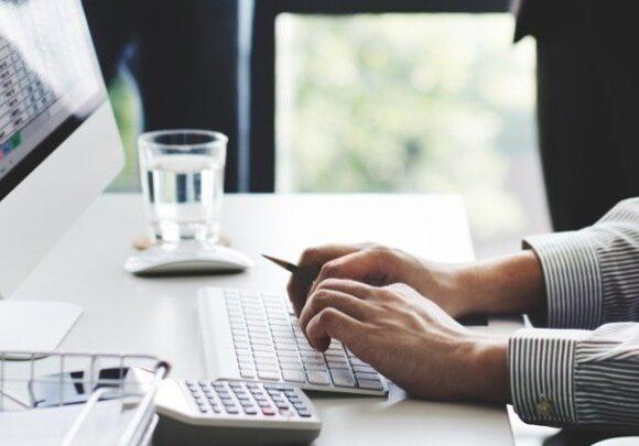 Τράπεζες: Τέλος στη «χαρτούρα» με το Know Your Customer – Πότε ξεκινά