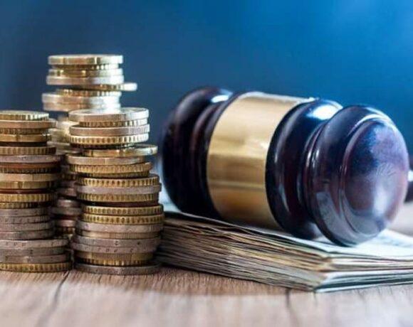 ΤτΕ: Αυξημένη ζήτηση για επιχειρηματικά δάνεια αναμένεται το δεύτερο τρίμηνο του έτους