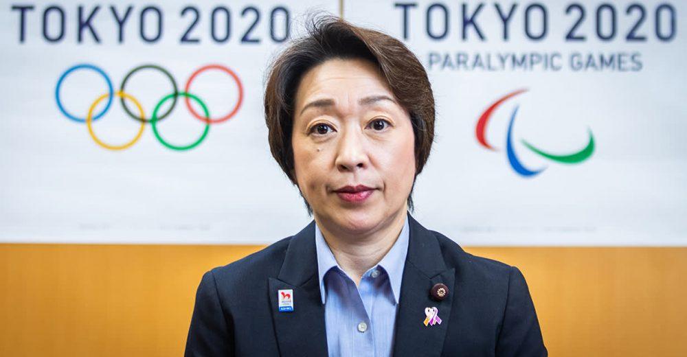 Τόκιο 2020: Οδεύουμε για Ολυμπιακούς χωρίς θεατές