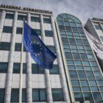 Χρηματιστήριο: Ισχυρή άνοδος κατά 2,25% – Πρωταγωνιστές Ελλάκτωρ, Πειραιώς, Μυτιληναίος