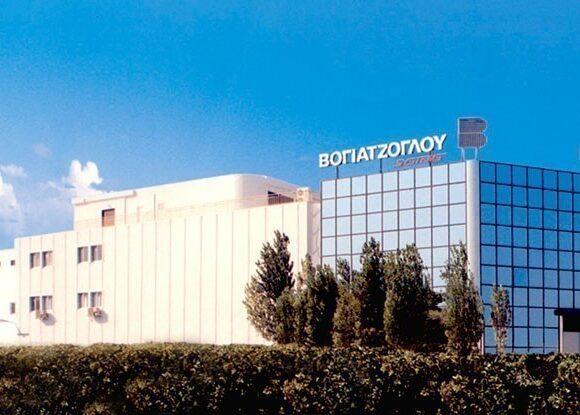 Όμιλος Βογιατζόγλου Systems: Μειωμένες κατά 10,46% οι πωλήσεις το 2020