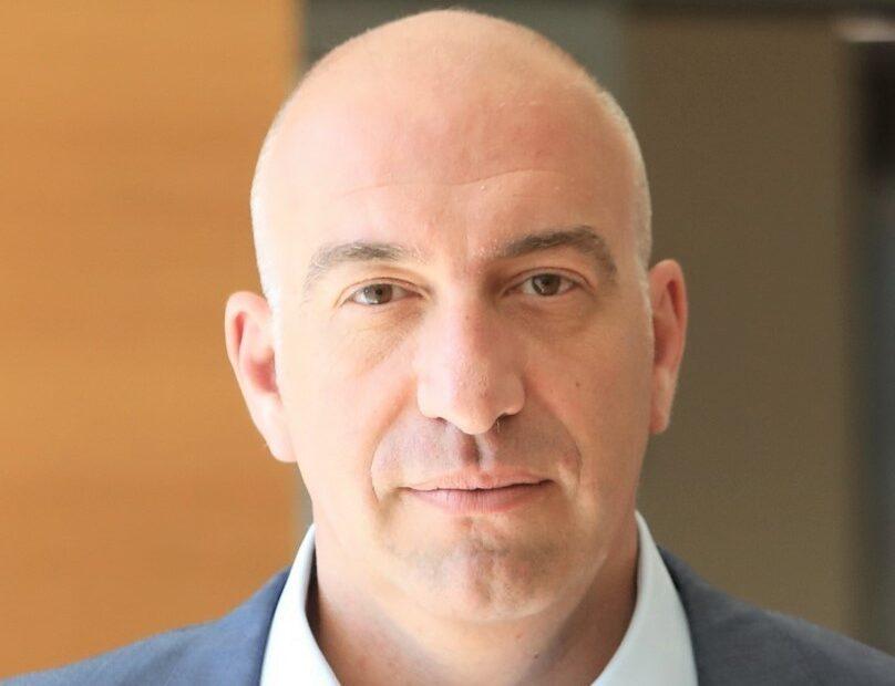 Όμιλος SOFTONE: Ενισχύει τη διοικητική του ομάδα
