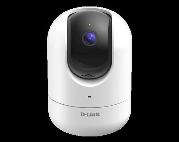 D-Link: Οι κάμερες ασφαλείας κερδίζουν βραβείο σχεδιασμού Red Dot